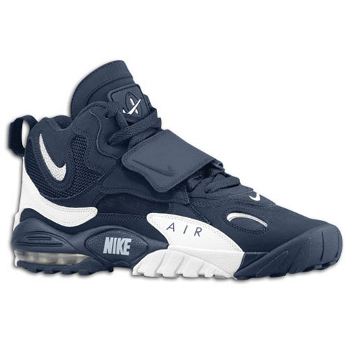 Air-Max-Speed-Turf-Cowboys-01