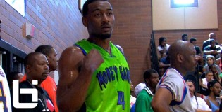 John Wall is EXPLOSIVE & Looks Ready for NBA Free Agent Year: Summer 2012 Mixtape