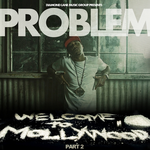 Problem_Welcome_To_Mollywood_2-front-large