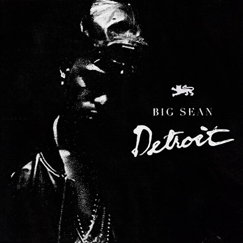big-sean-detroit