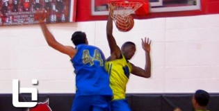 Under Armour GRIND SESSION Invades Houston for Last Stop of 2012 (Nick Emery, Melvin Swift, Alex Robinson, JaQuel Richmond & MORE!)