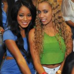 keke-palmer-luda-day-basketball-game-the-jasmine-brand