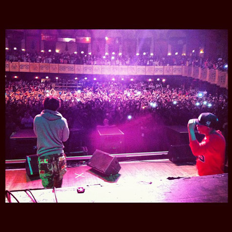 lupe-kendrick-chicago