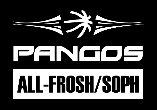 Showcase your Skills in the Upcoming Pangos/Fullcourt Frosh/Soph Camps!!