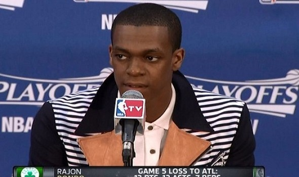 the-timid-rajon-rondo-whipped-out-the-flashy-jacket-for-the-playoffs-1337104917
