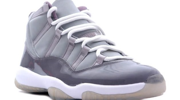 Air-Jordan-11-Retro-Cool-Grey-3