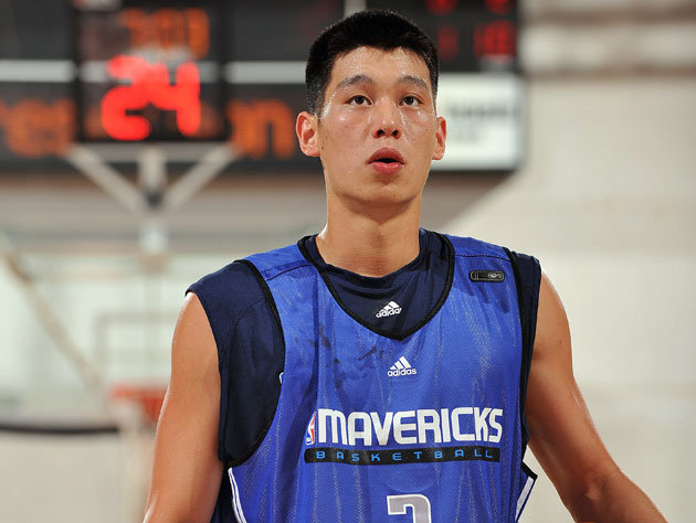 Jeremy Lin: Mark Cuban Thinks Jeremy Lin Can Be Another Steve Nash