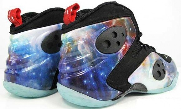 Nike-Zoom-Rookie-Galaxy-