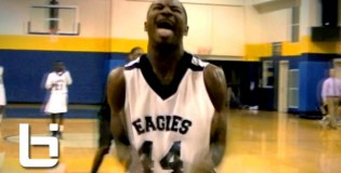 Rodney Purvis CRAZY Official High School Mixtape!! NC State Freshman the Next Dwyane Wade?