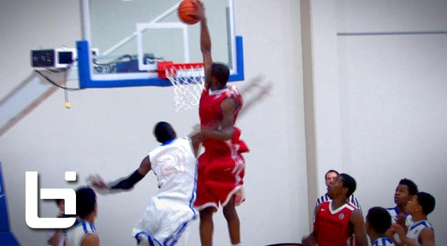 Andrew Wiggins Re-Classifies To Class 2013! New #1 Player In 2013 By ESPN & Rivals!
