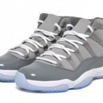 nike-air-jordan-xi-cool-grey-02-570x434