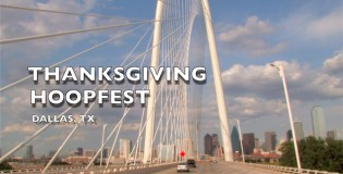The 4th Annual Thanksgiving Hoopfest Nations Elite Event – Julius Randle, Mudiay, Keith Frazier, Jerrell Martin & More!