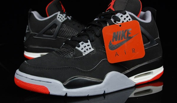 air-jordan-4-black-red-retro-og-20