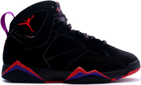 air-jordan-retro-7-raptor (2)