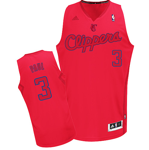 NBA   Adidas Reveal Special Jerseys for teams playing on Christmas ... 8699d3b06