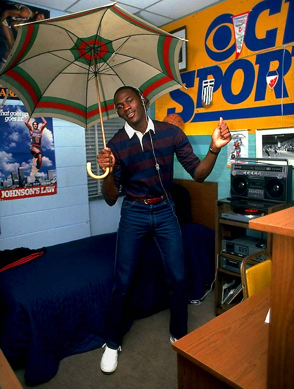 michael-jordan-dorm-room