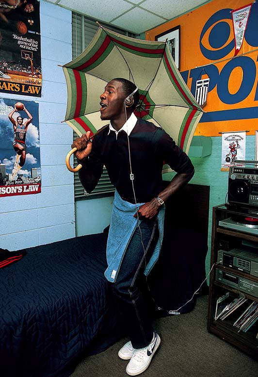 michael-jordan-dorm-room(2)