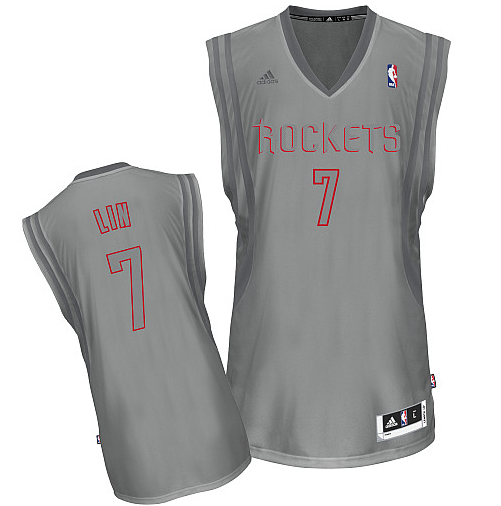 Houston Rockets Jersey Uk: NBA & Adidas Reveal Special Jerseys For Teams Playing On