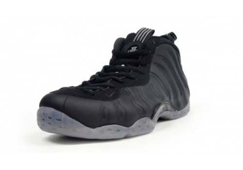 314996-010 Nike Air Foamposite One Stealth Black Black Medium Grey_c-500x500