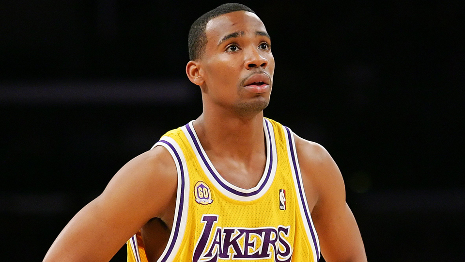 Javaris Crittenton Timeline – From Lakers to Arenas to Murder Charge to the unthinkable