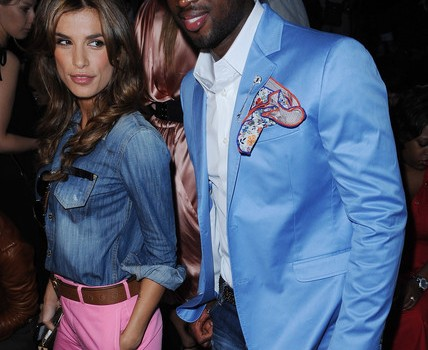 Dwayne+Wade+DSquared2+Milan+Fashion+Week+Menswear+RfOwLEGC-3Bl