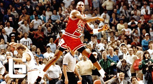 Michael Jordan: The Legend of The Greatest 4 Hours Of MJ's Greatest Moments!