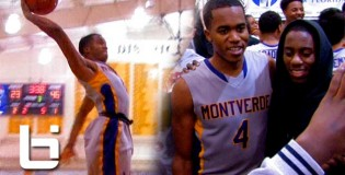 Kasey Hill Shows OUT at City of Palms &#038; Does It ALL!! Montverde Wins It All! #1 PG In 2013!?