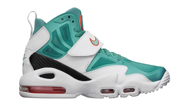 Nike-Air-Max-Express-Dolphins