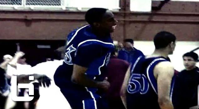One Of The All-Time Great Ballislife Mixtapes EVER w/ Jrue Holiday, DeMar DeRozan, Michael Snaer and more! ! 2008 Ocean View Tournament Mixtape!