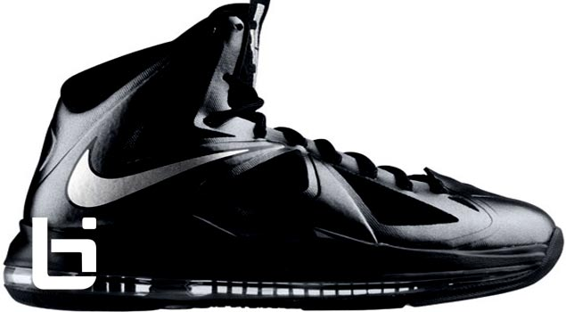 black-out-lebron