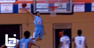 2012 Chick-Fil-A Classic Recap: Isaiah Hicks, Harry Giles, Isaac Hamilton &#038; More Show Out in Columbia