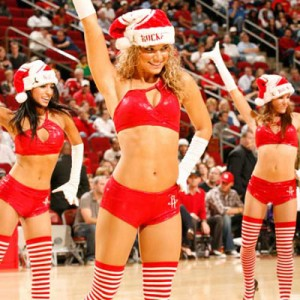 nba_christmas_rockets_dancers-300x300