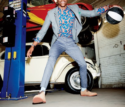 russell-westbrook-gq