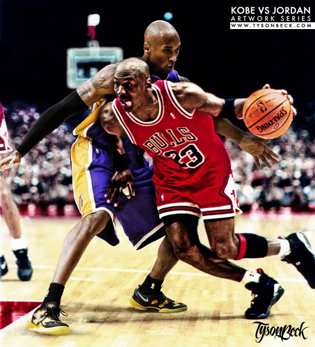 air jordan live wallpaper