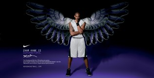 Kobe Rejoins Twitter #MambaTweets | Kobe's firsts