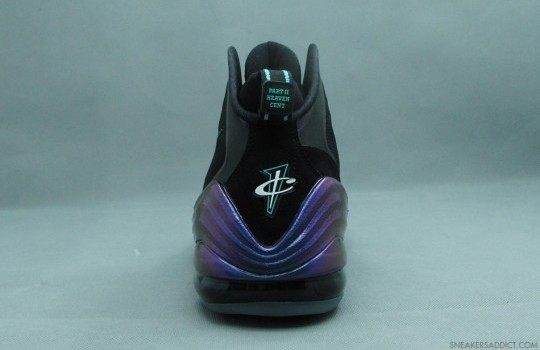 Nike-Air-Penny-V-Black-Atomic-Teal-Purple-01 (1)