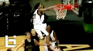 Ballislife | The BEST of Ballislife 2012