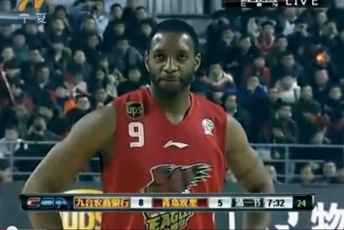 T-Mac 38/13/8 & Reverse 360/Lefty Dunk/Pullup 3s In Game 21 Full Highlights