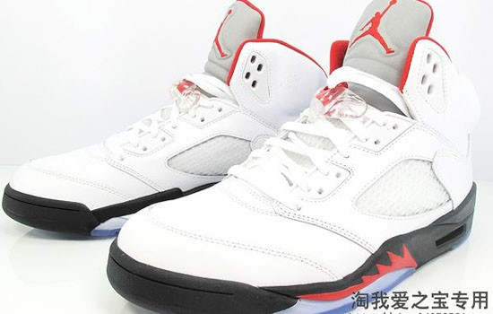 air-jordan-5-retro-white-varsity-red-black-136027-100-2013-v-fire-red-steve-jaconetta-ajordanxi-2
