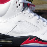 air-jordan-v-white-fire-red-black-ebay