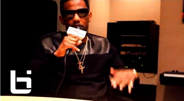 Fabolous Takes Shot At Lil Wayne?+ So Ny {Official Video}