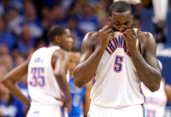 kendrick-perkins-thunder-mavs-game-3