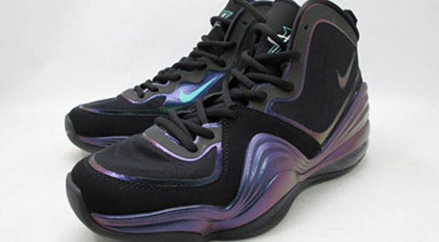 nike-air-penny-v-black-atomic-teal-purple-01
