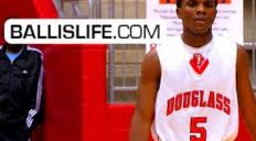 FlashBack: 5'9″ Stevie Clark Drops 40 Pts in The 2011 State Championship Game!
