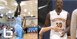 "Julius Randle RETURNS – ""These Injuries Can't Hold me Back""- 19 Pts in 15 Min On Senior Night!"