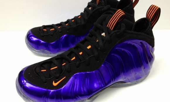 Nike-Air-Foamposite-One-Phoenix-Suns-Available-Now-2