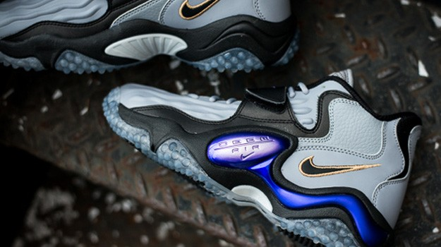 Nike-Air-Zoom-Turf-Jet-97-Grey-Purple