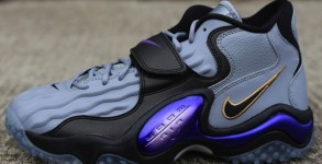 Nike-Air-Zoom-Turf-Jet-97-Stealth-Club-Purple--293x150