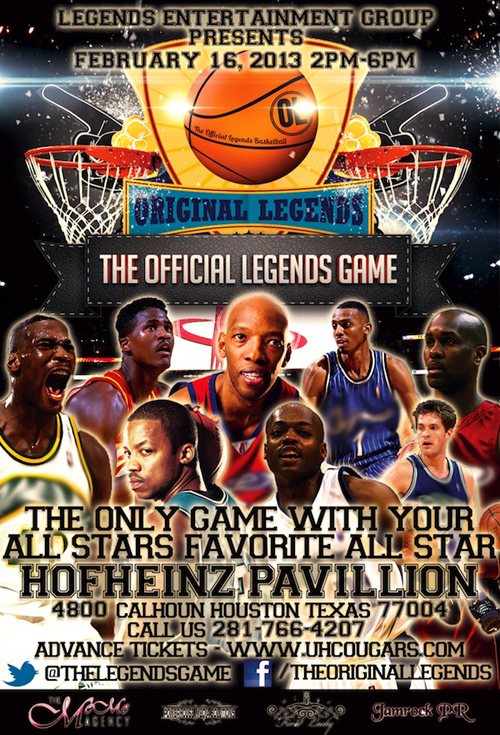 The-Original-Legends-Game