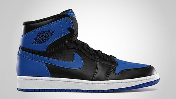 air-jordan-1-retro-high-og-black-varsity-royal-black-1